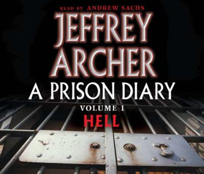prison diary 1 bellmarsh hell