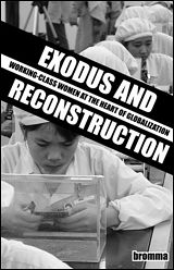 exodus and reconstrustion