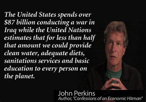 john perkins quote