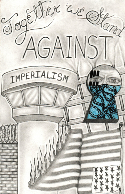 Together Against Imperialism