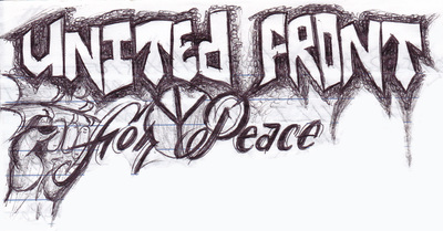 United Front for Peace