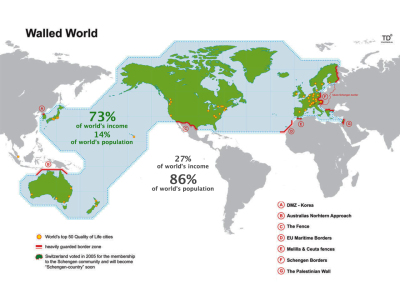 Walled World 2